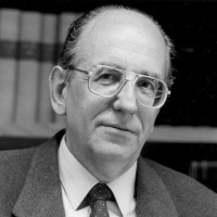 Roberto Tornabell